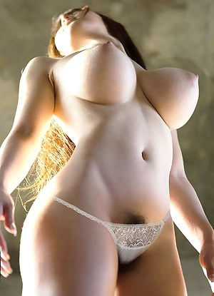 Perky Tits Teen Porn Pictures
